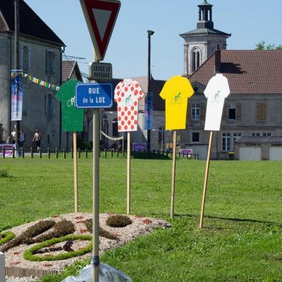 2014_tour_de_france-7160025