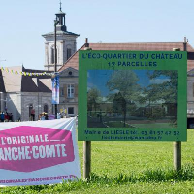 2014_tour_de_france-7160032
