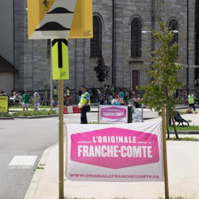 2014_tour_de_france-7160068
