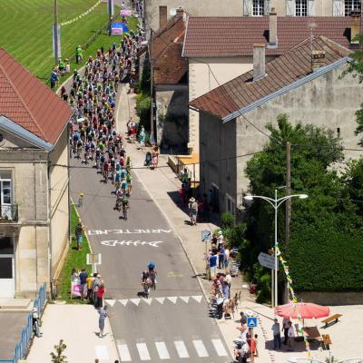 2014_tour_de_france-7160134