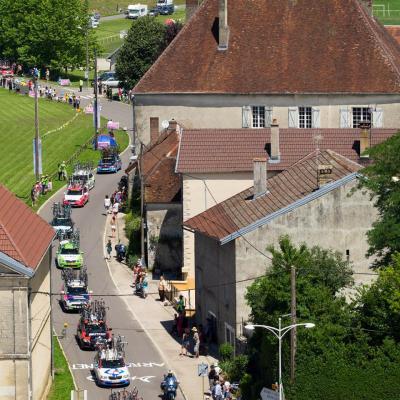 2014_tour_de_france-7160163
