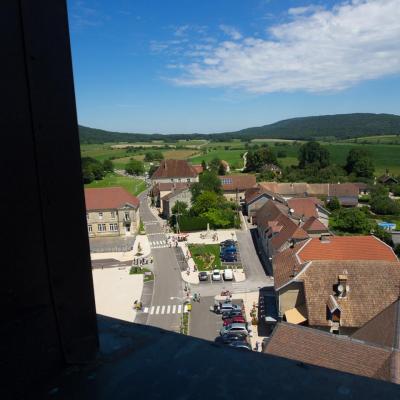 2014_tour_de_france-7160172