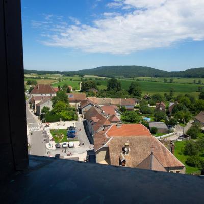 2014_tour_de_france-7160174