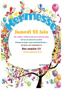 Copie de kermesse