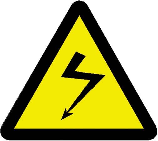 Electricite 1