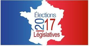 Legislatives17
