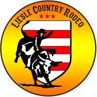 Logo lcr v5 3