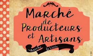 Marche17 1