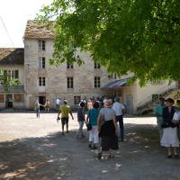 Moulin 09
