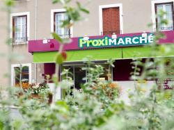 Proximarche2