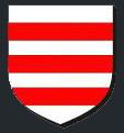 liesle